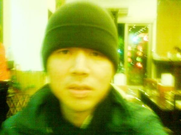 Photo_0522.jpg