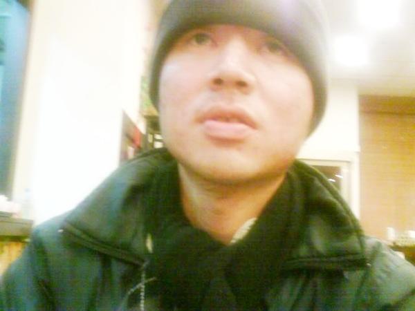Photo_0525.jpg