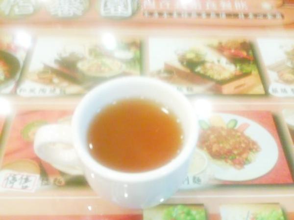 Photo_0529.jpg