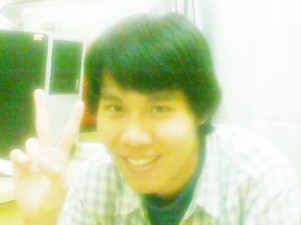 Photo_1675.jpg