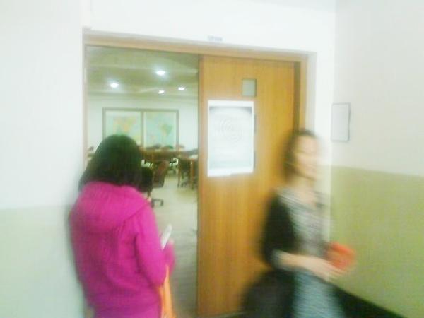 Photo_2149.jpg