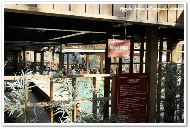泰安湯悅溫泉會館-大眾池