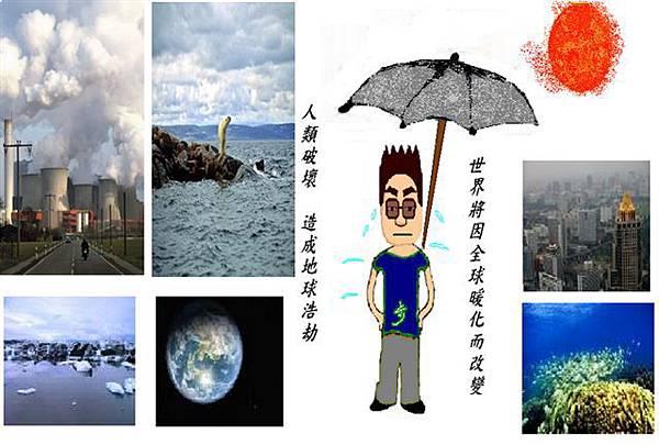 全球暖化.bmp