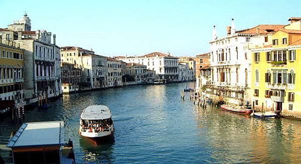 威尼斯1.bmp