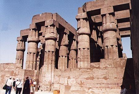 埃及1.bmp