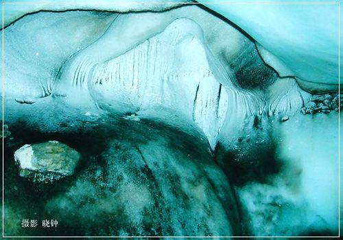 瑞士冰河.bmp
