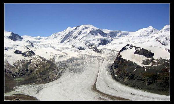 瑞士冰河1.bmp