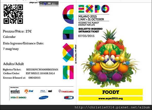 expo ticket6.jpg
