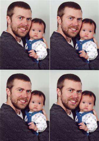 Joon-Dad.jpg