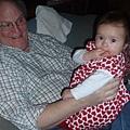 I with grandpa