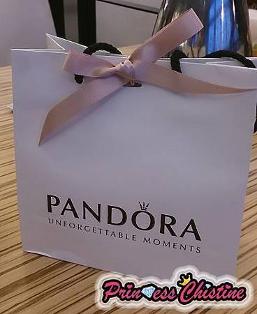 潘多拉相片二 -盒子-2013-11-30
