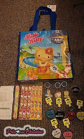 shop kitty02244 (1)