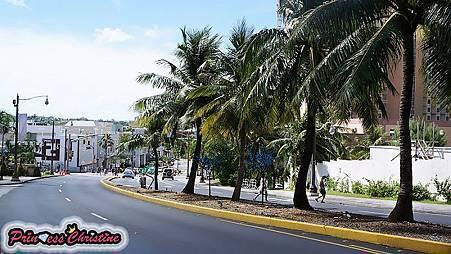Day Street 02248