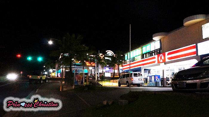 night street02232