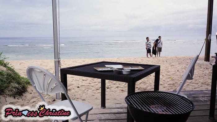 沙灘烤肉0118