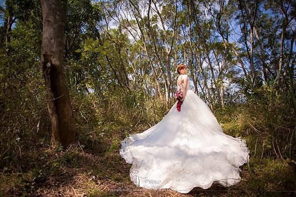 自助婚紗,婚紗攝影,攝影風格n.jpg