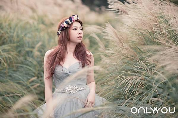 自助婚紗,婚紗攝影,攝影風格2_n.jpg