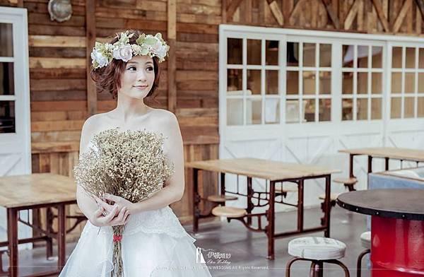 自助婚紗,婚紗攝影,攝影風格.jpg