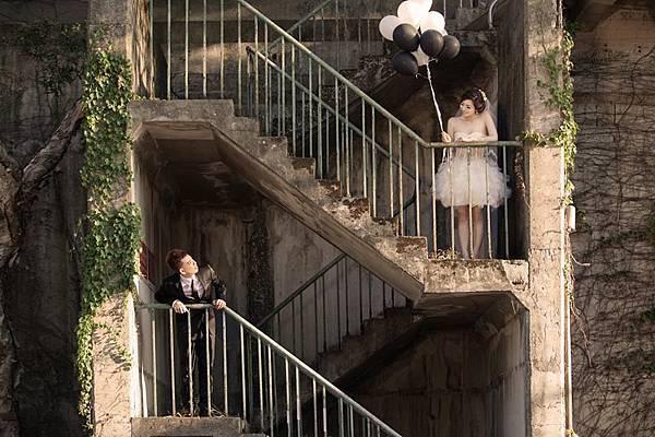 自助婚紗,婚紗攝影,攝影風格1n.jpg