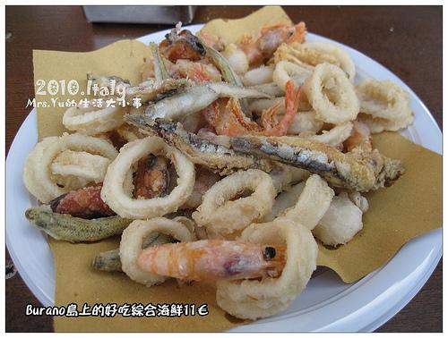 義大利食物 (7).jpg
