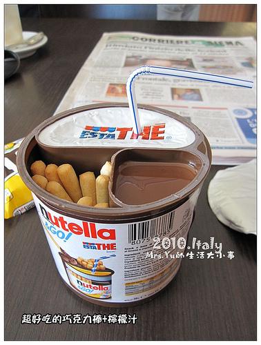 義大利食物 (6).jpg