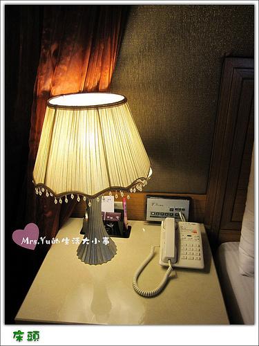 京華motel (6).jpg