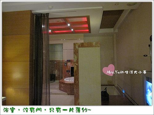 京華motel (7).jpg