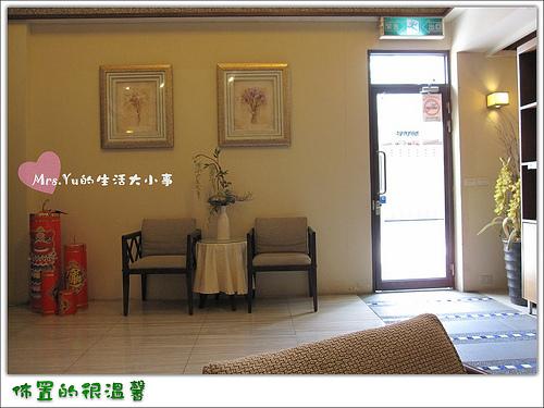 京華motel (15).jpg