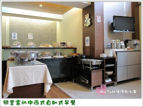 京華motel(16).jpg