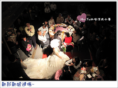 阿cow婚禮(10).jpg