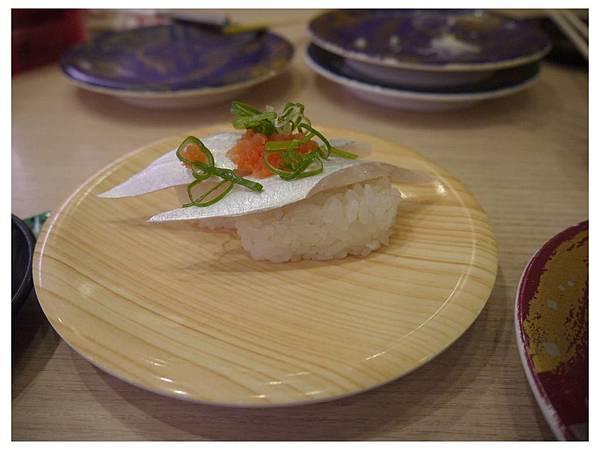 寿司めいじん (3)