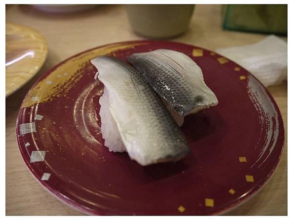 寿司めいじん (4)