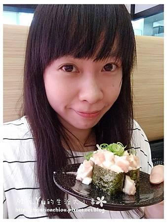 寿司めいじん (13)