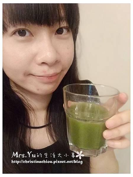 青汁 (10).jpg