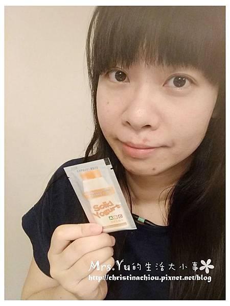 ABC固態乳酸飲粉末 (4).jpg