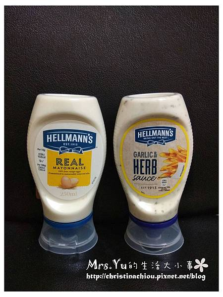 Hellmann%5Cs 美乃滋 (1).jpg