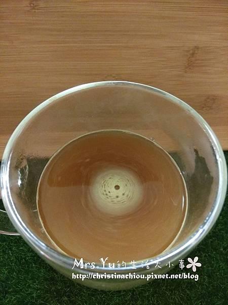 易而安薑黃薑茶 (5).jpg