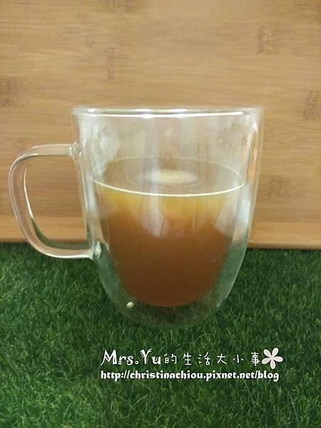 易而安薑黃薑茶 (4).jpg