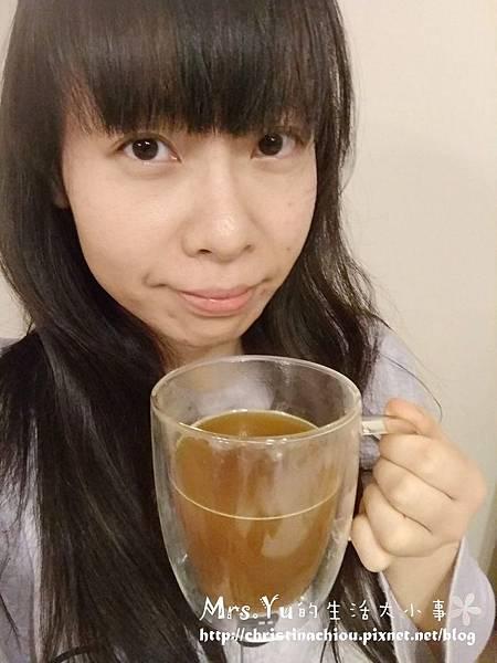 易而安薑黃薑茶 (8).jpg