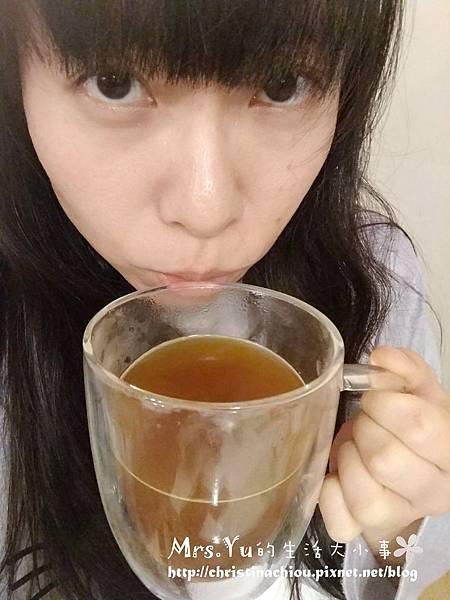 易而安薑黃薑茶 (9).jpg