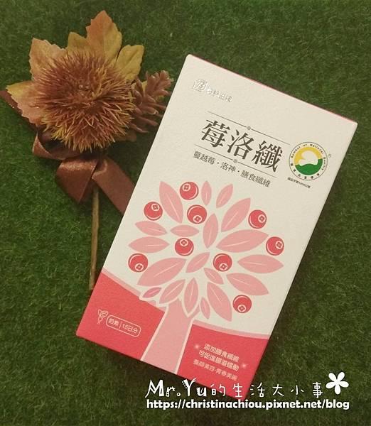 莓洛纖 (5).jpg