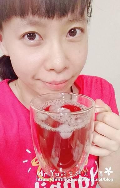 莓洛纖 (15).jpg