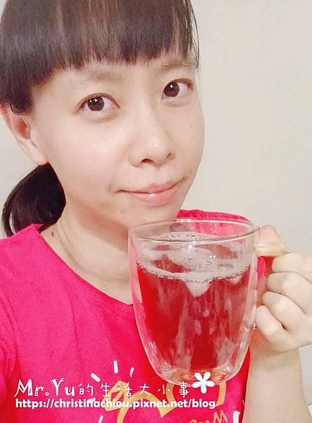 莓洛纖 (1).jpg