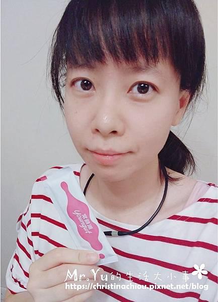 METANUTRI 益纖青 (4).jpg