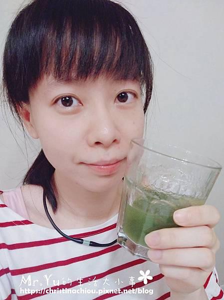 METANUTRI 益纖青 (7).jpg