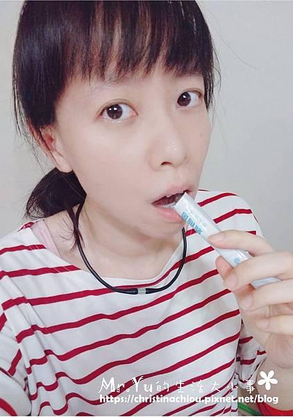 METANUTRI 益纖青 (6).jpg