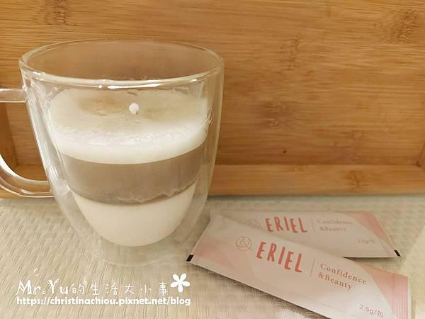 ERIEL水解膠原蛋白胜肽 (8).jpg