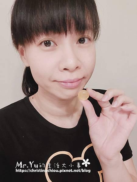 麥蘆卡蜂蜜潤喉糖 (10).jpg