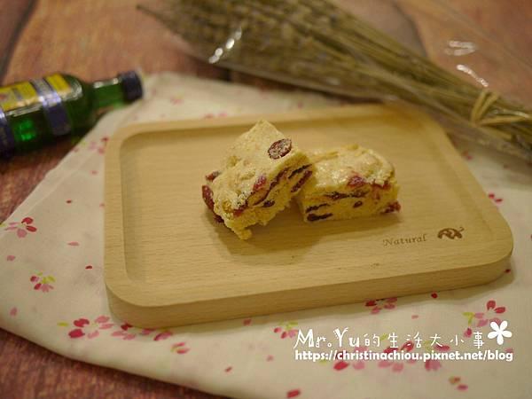 蔓越莓雪Q餅 (1).jpg