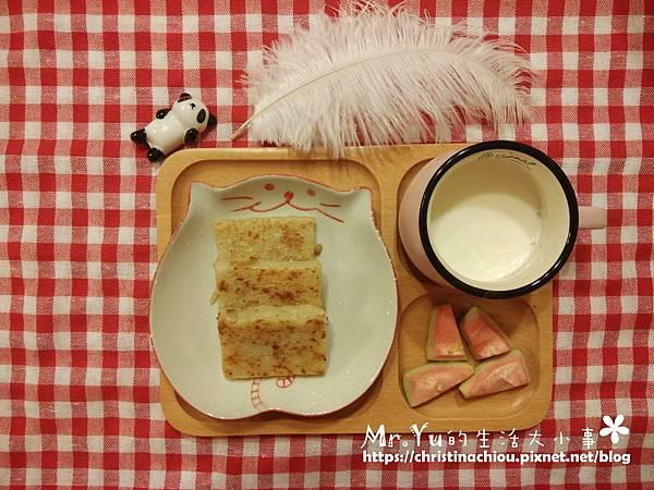 自製蘿蔔糕 (1).jpg